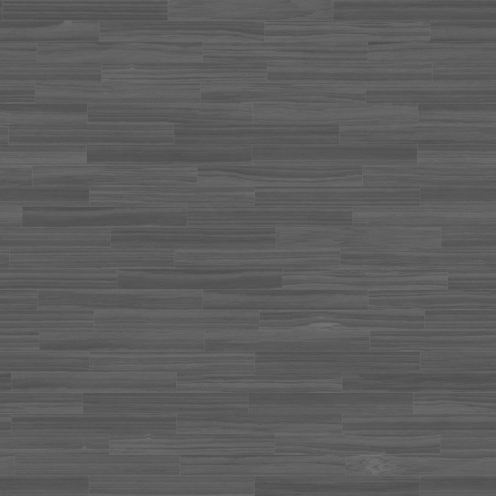 Zebrano Dark Long Running Bond Roughness Texture