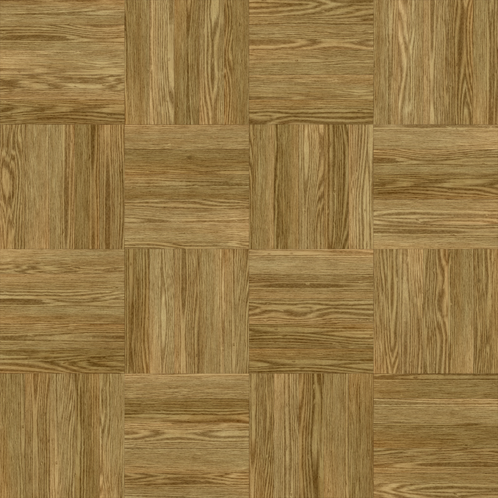 Oak American Natural Basket BaseColor Texture