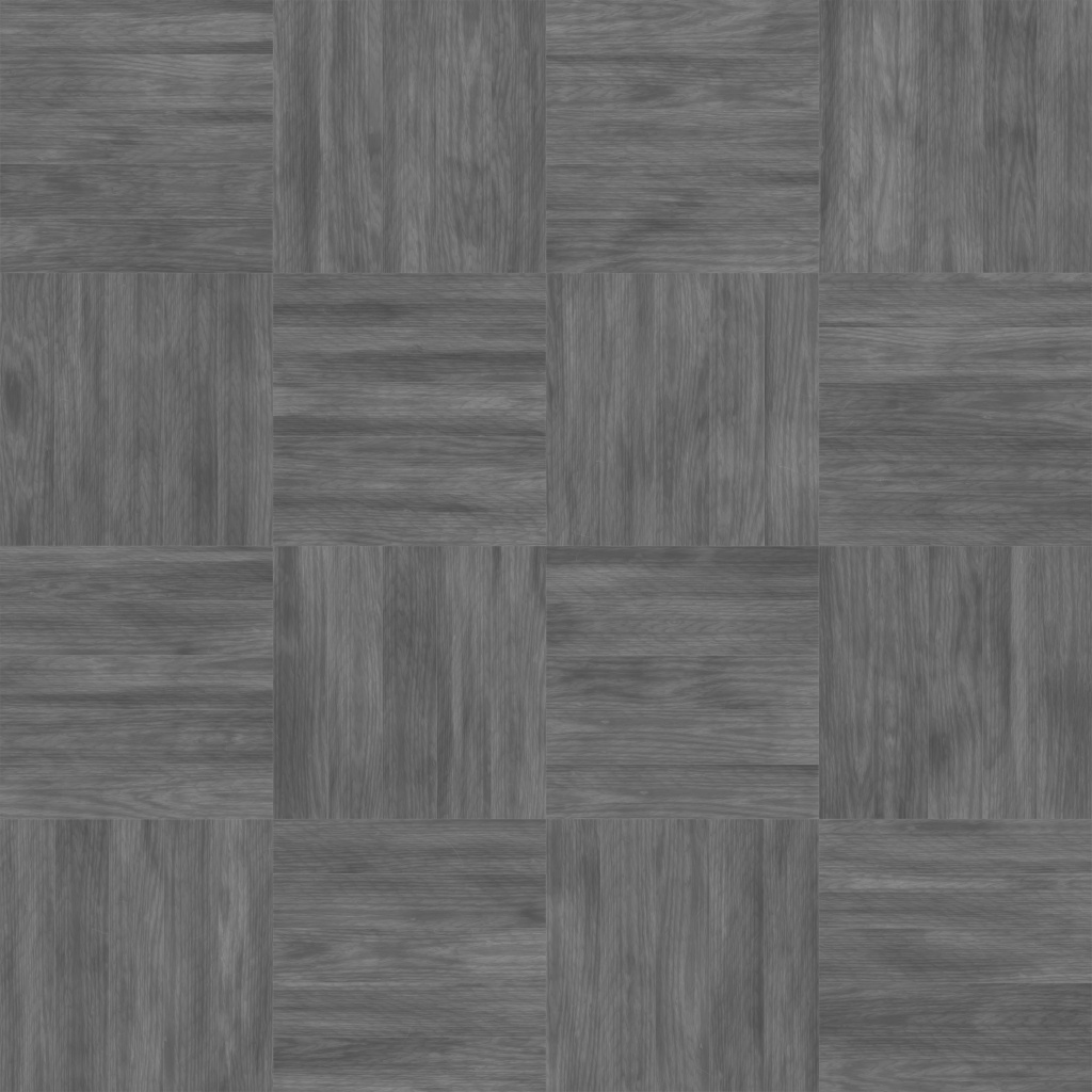 Oak American Natural Basket Roughness Texture