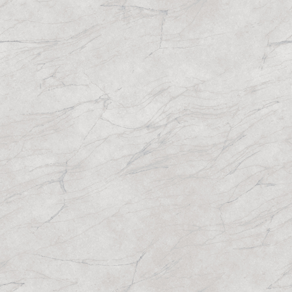 Calacatta Lincoln Raw marble BaseColor Texture