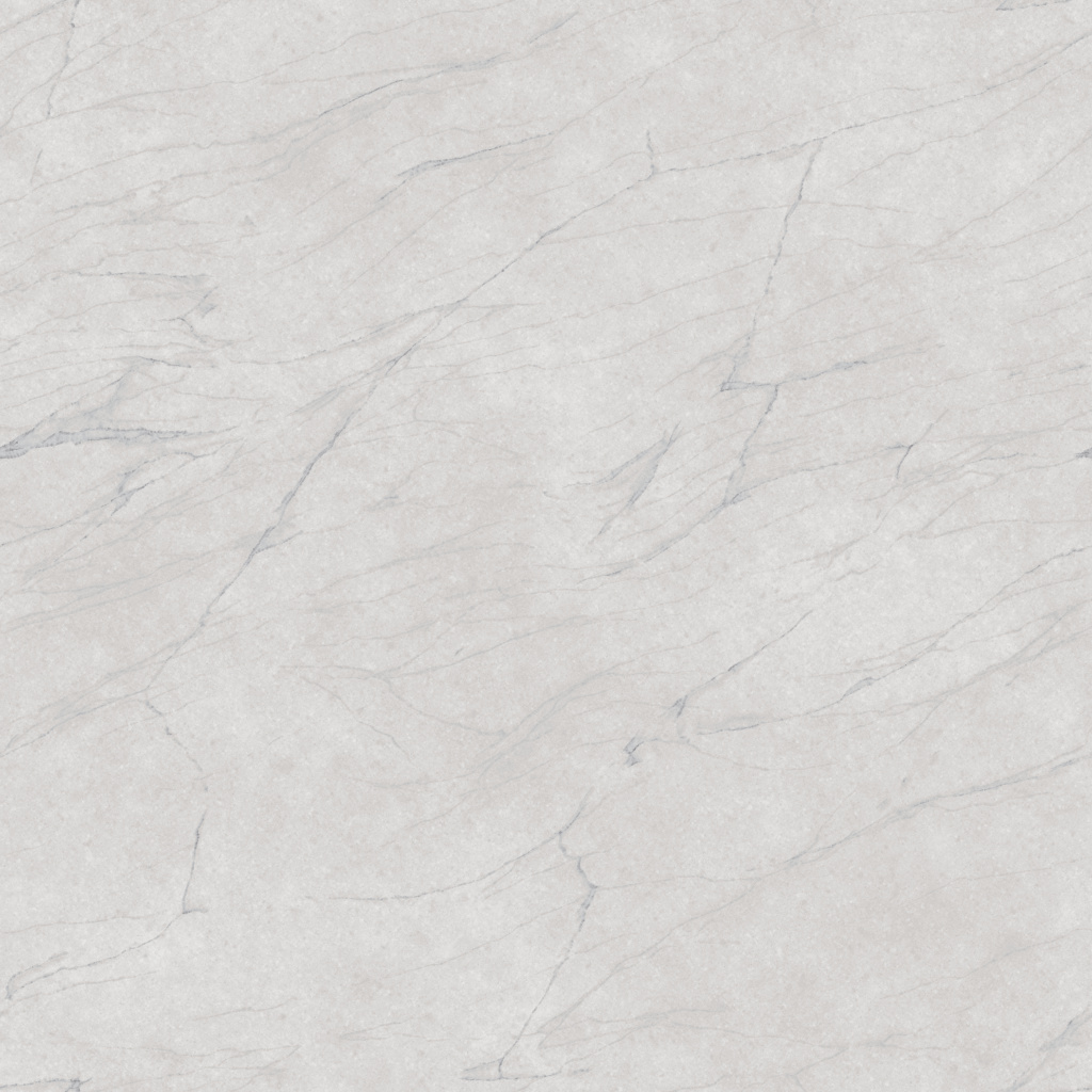 Calacatta Lincoln Raw Marble 2 BaseColor Texture