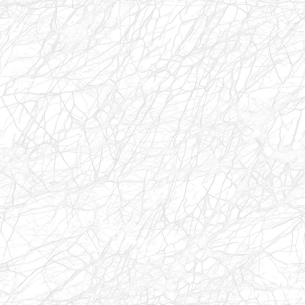 Portoro Marble A Ambient Occlusion Texture