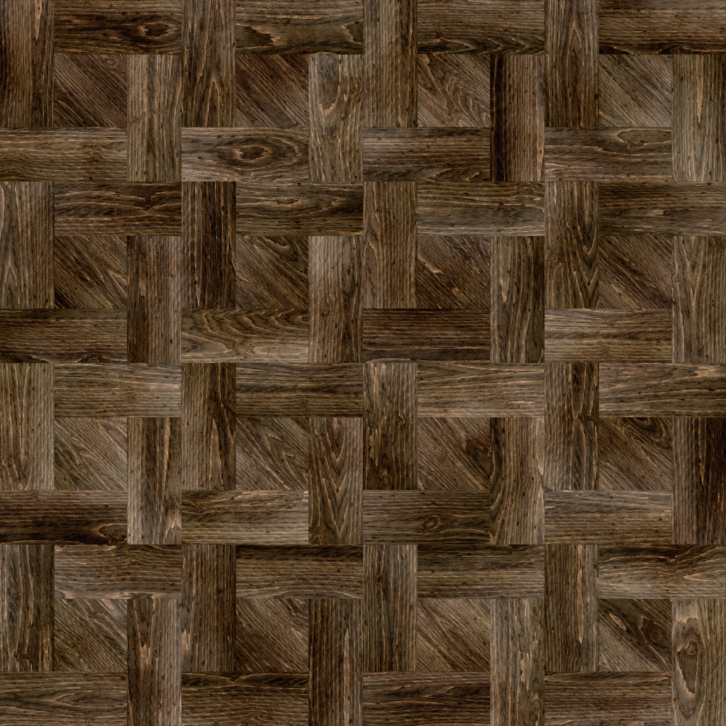 Oak English Antiqued Alternate BaseColor Texture