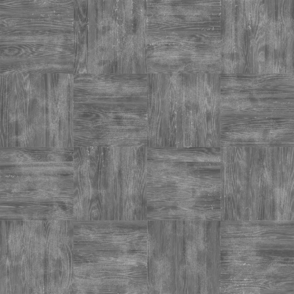 Oak English Antiqued Basket Roughness Texture