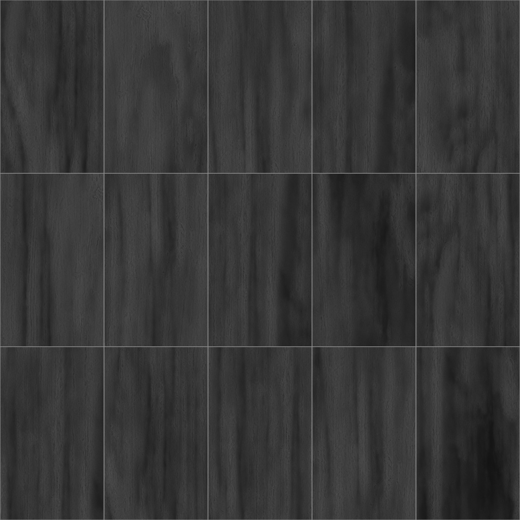 Horn Porcelain Warm Brown Slabs-60-100 Roughness Texture