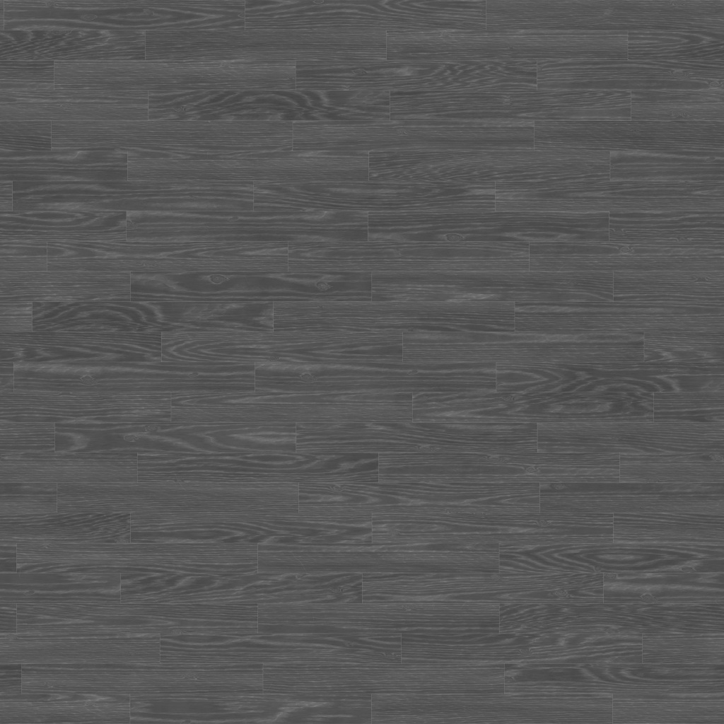 Oak English Dark Long Running Bond Roughness Texture