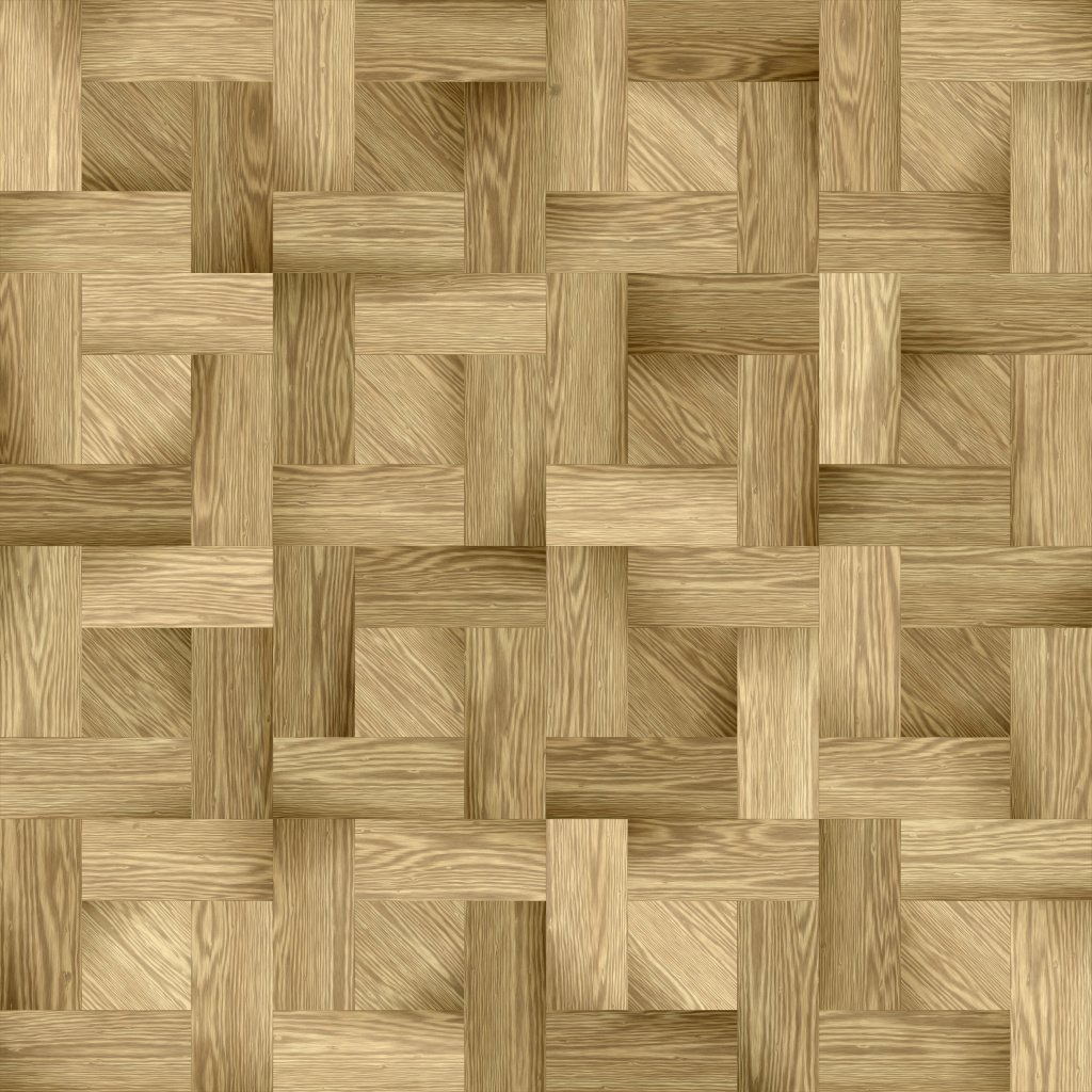 Oak Natural Yellowish Alternate BaseColor Texture