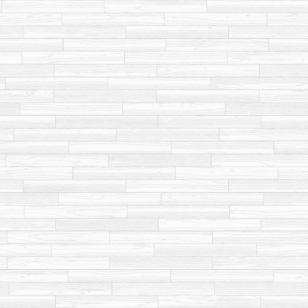 Oak American Natural Long Running Bond Ambient Occlusion Texture