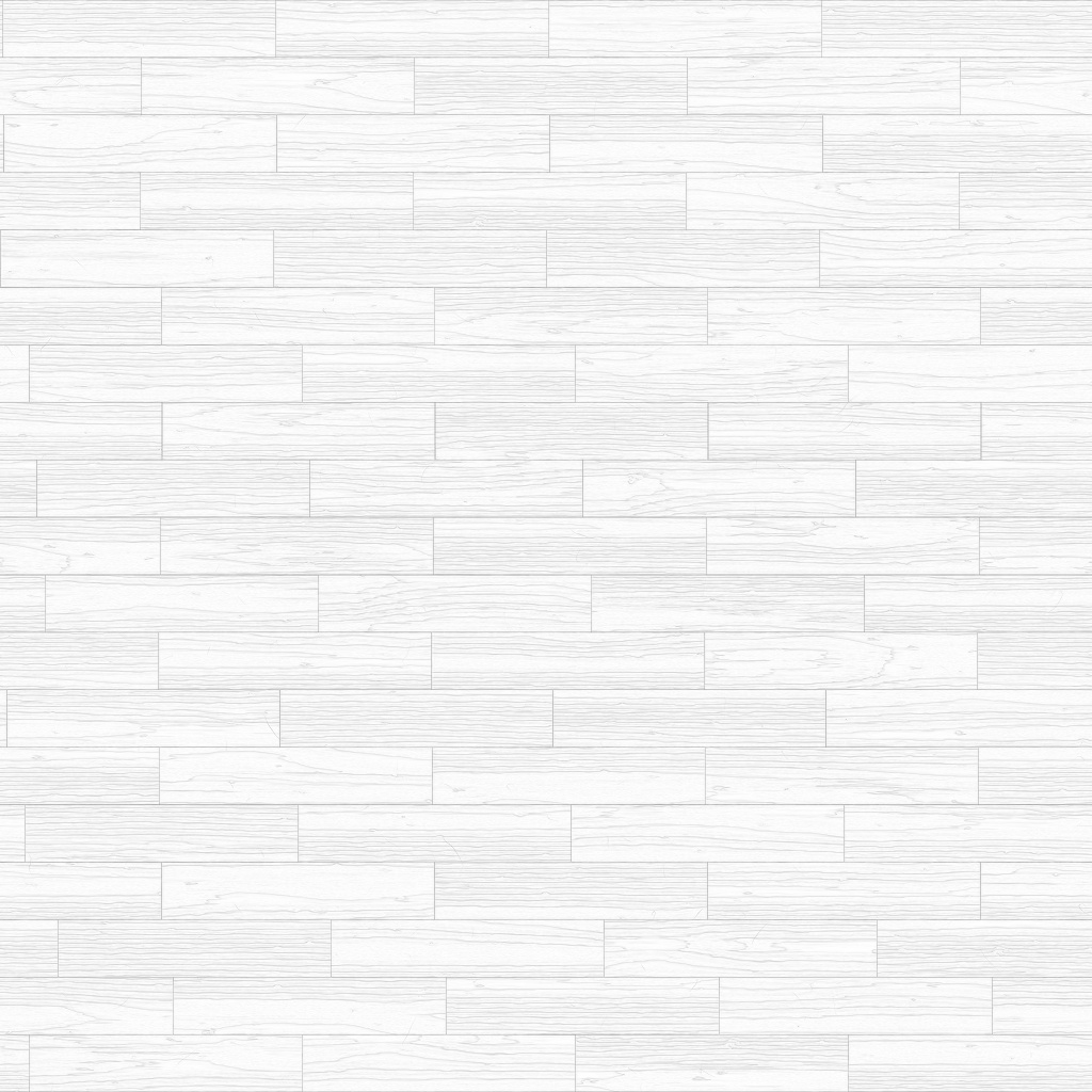Oak American Natural Running Bond Ambient Occlusion Texture