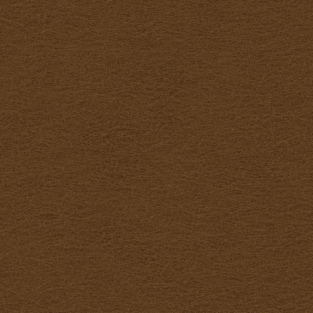 Fine Lamb Tanned Brown BaseColor Texture