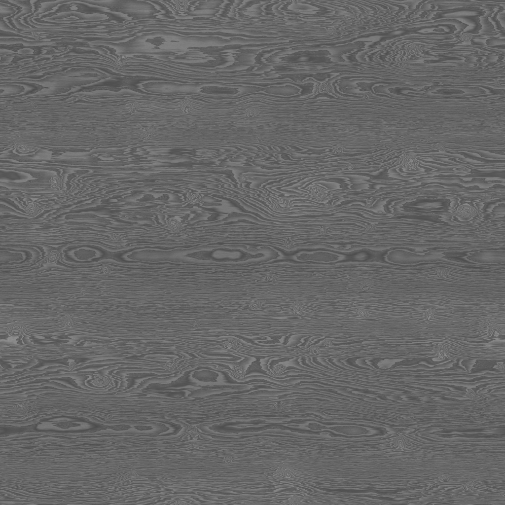 Bocote Mexican Panel Roughness Texture