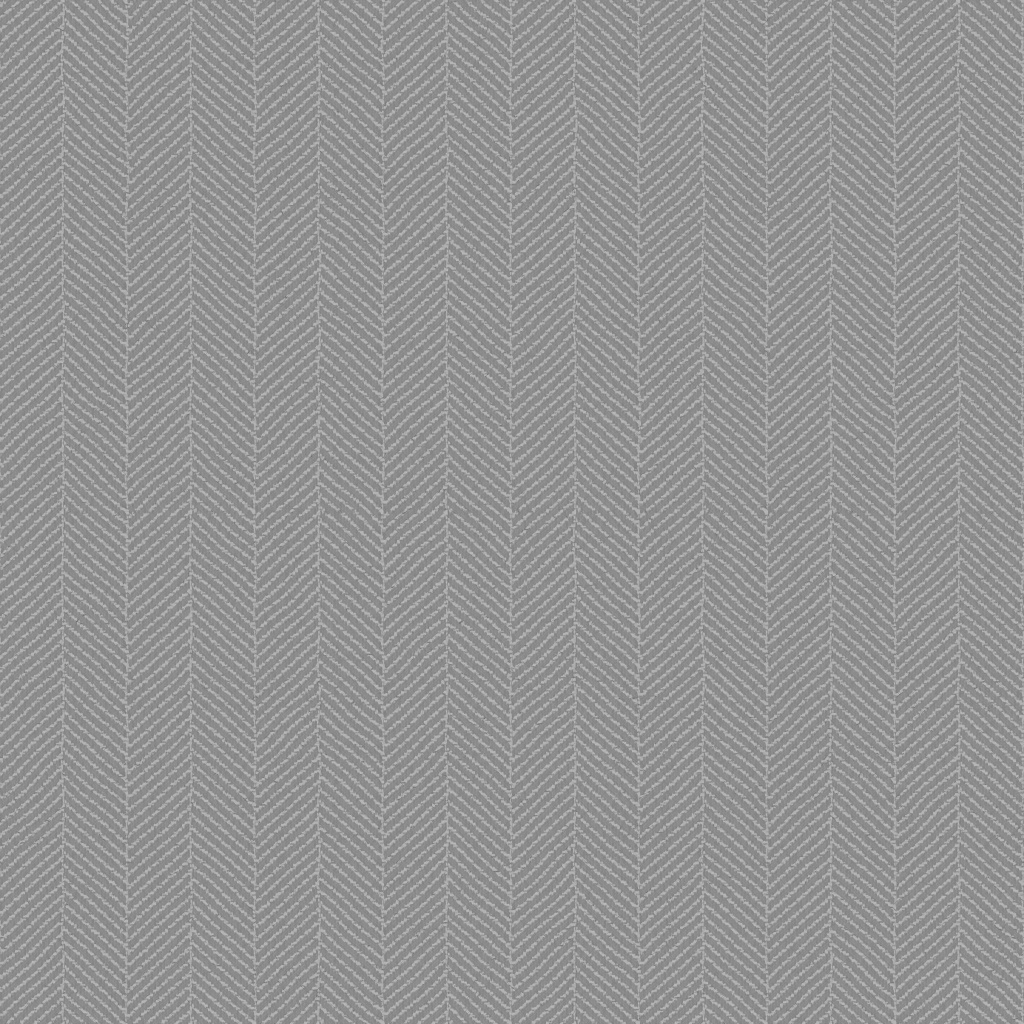 Herringbone Twill Wool DoubleColor Roughness Texture