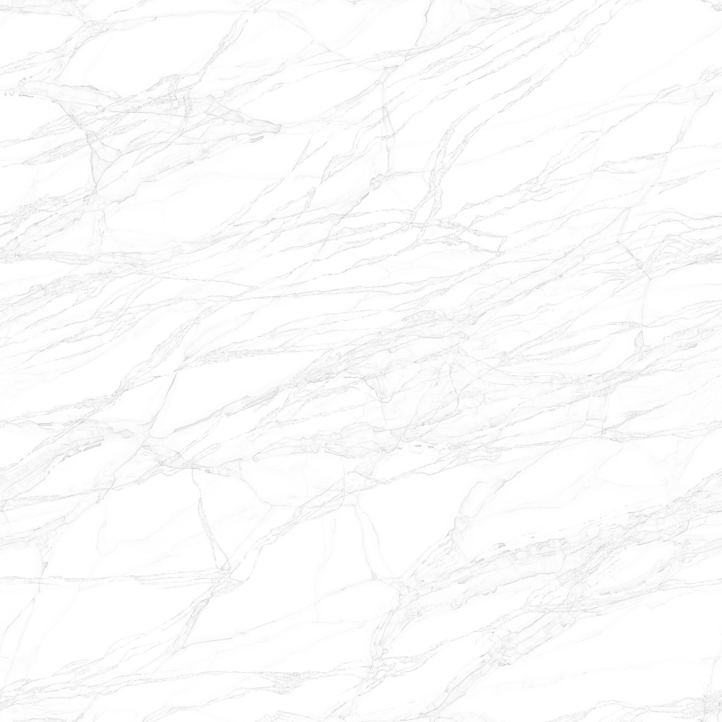 Onice Marble Cream Matte Ambient Occlusion Texture