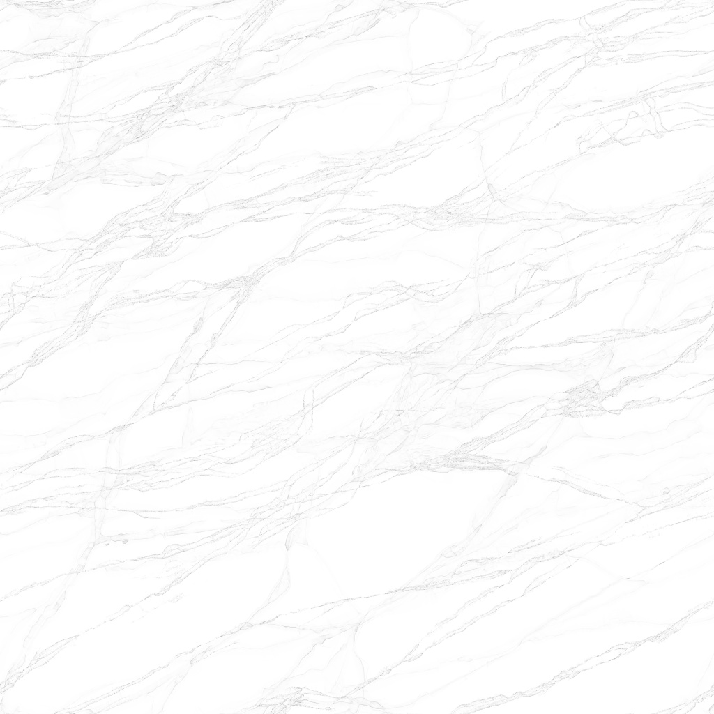Onice Marble Sand Matte Ambient Occlusion Texture