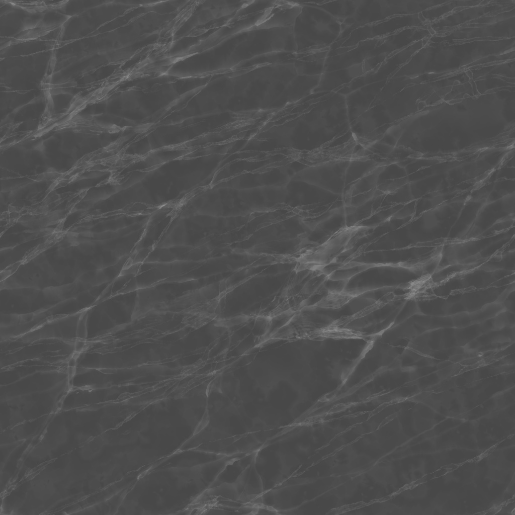 Onice Marble Sand Matte Roughness Texture