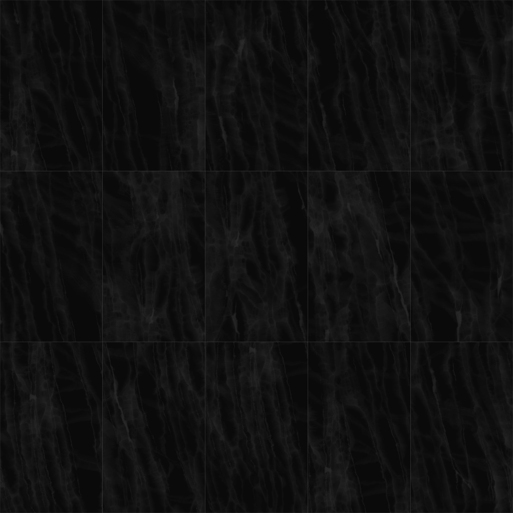 Calacatta Gold Long Veins Squared-60-100 Roughness Texture
