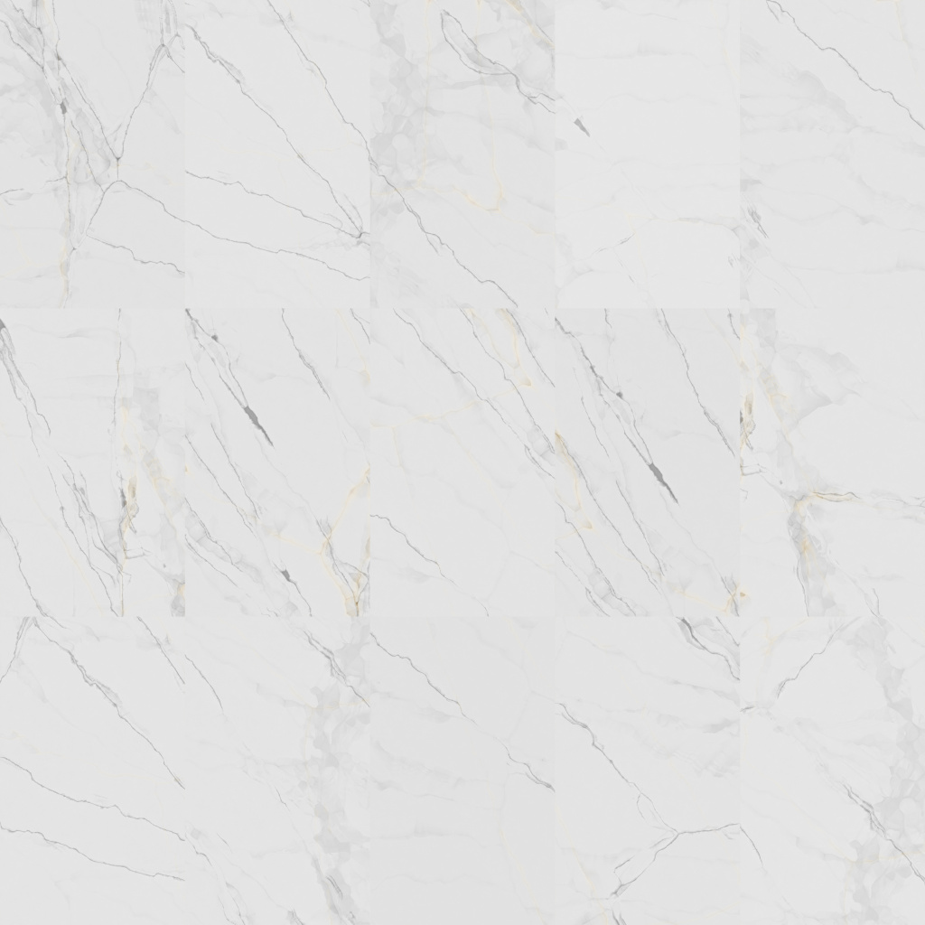 Calacatta Gold 3 Squared-60-100 BaseColor Texture
