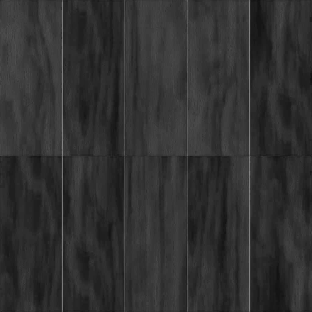 Horn Porcelain Warm Brown Slabs-60-150 Roughness Texture
