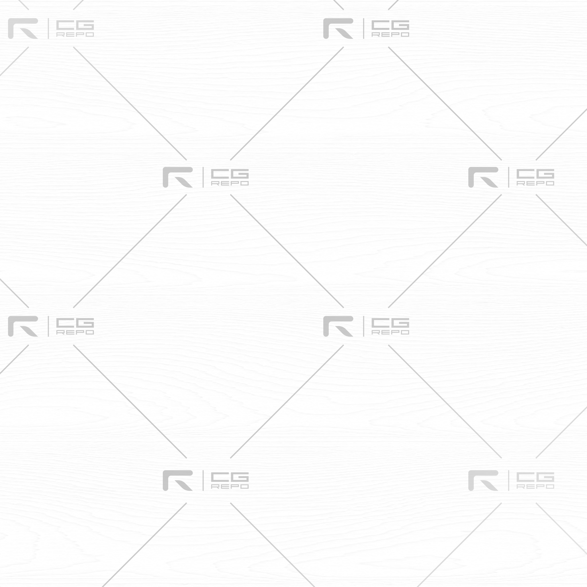 Oak - Smoked Grey - Flat Sawn Ambient Occlusion Texture